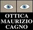 Ottica Cagno